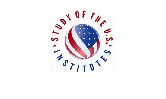Official Study of the United States Institutes logo